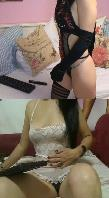 lonely wives want sex tonight Glendale area